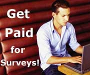 Free Paid Survey Sites - ACOP - Earn Extra From Home